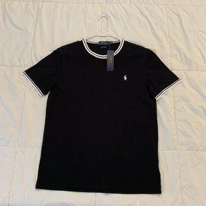 Polo Ralph Lauren Men's Short Sleeve T Shirt